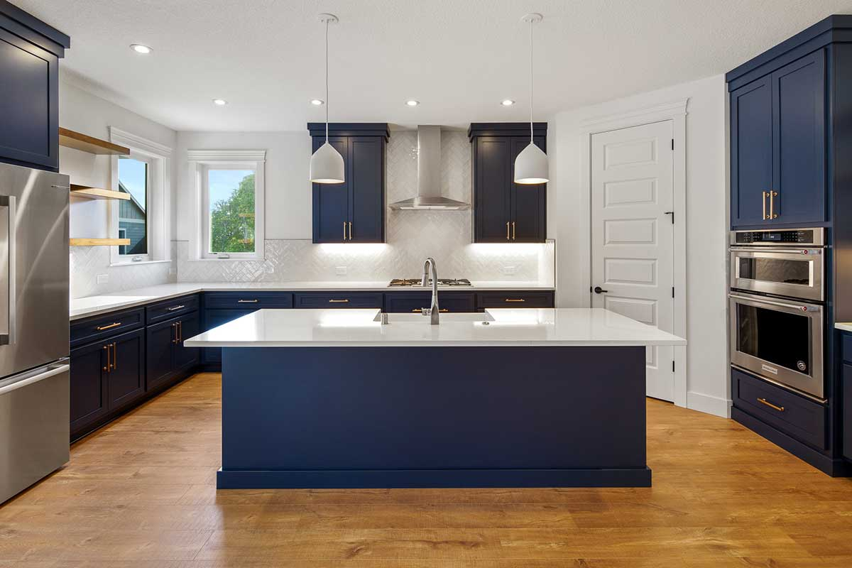 Gallery-Kitchens-14203-NW-49th-ave-105