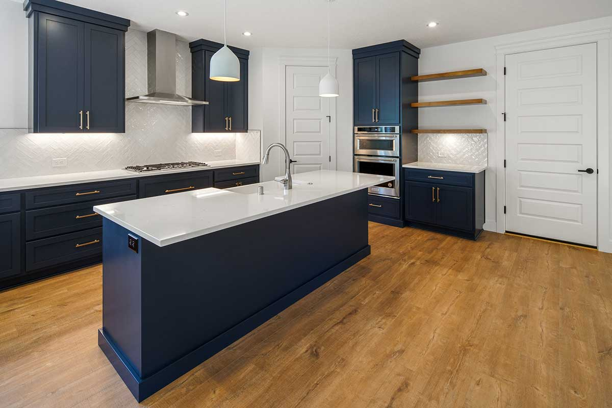 Gallery-Kitchens-14203-NW-49th-ave-106