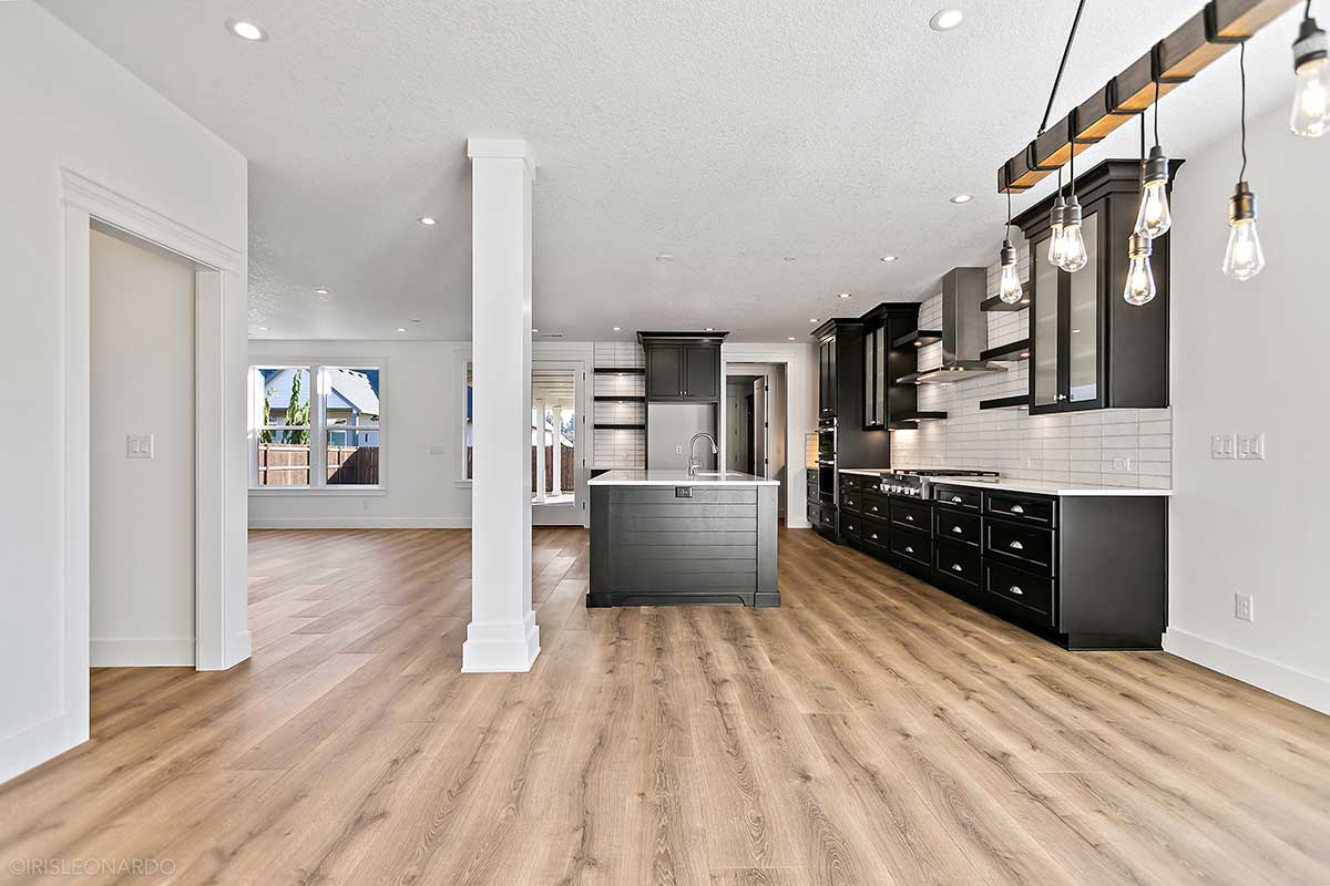 Gallery-Kitchens-2B5A0257