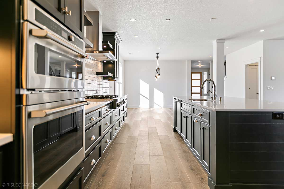 Gallery-Kitchens-2B5A0267
