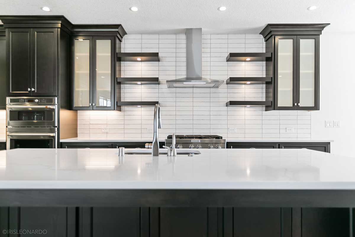 Gallery-Kitchens-2B5A0272