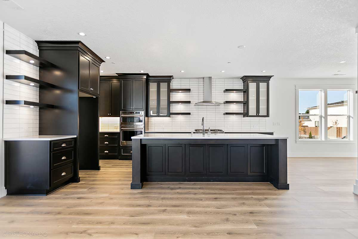 Gallery-Kitchens-2B5A0274