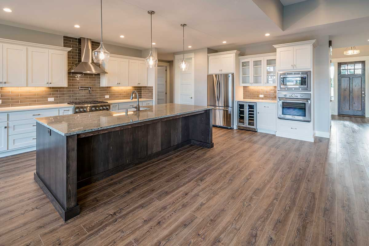 Gallery-Kitchens-3900NW127thSt-128