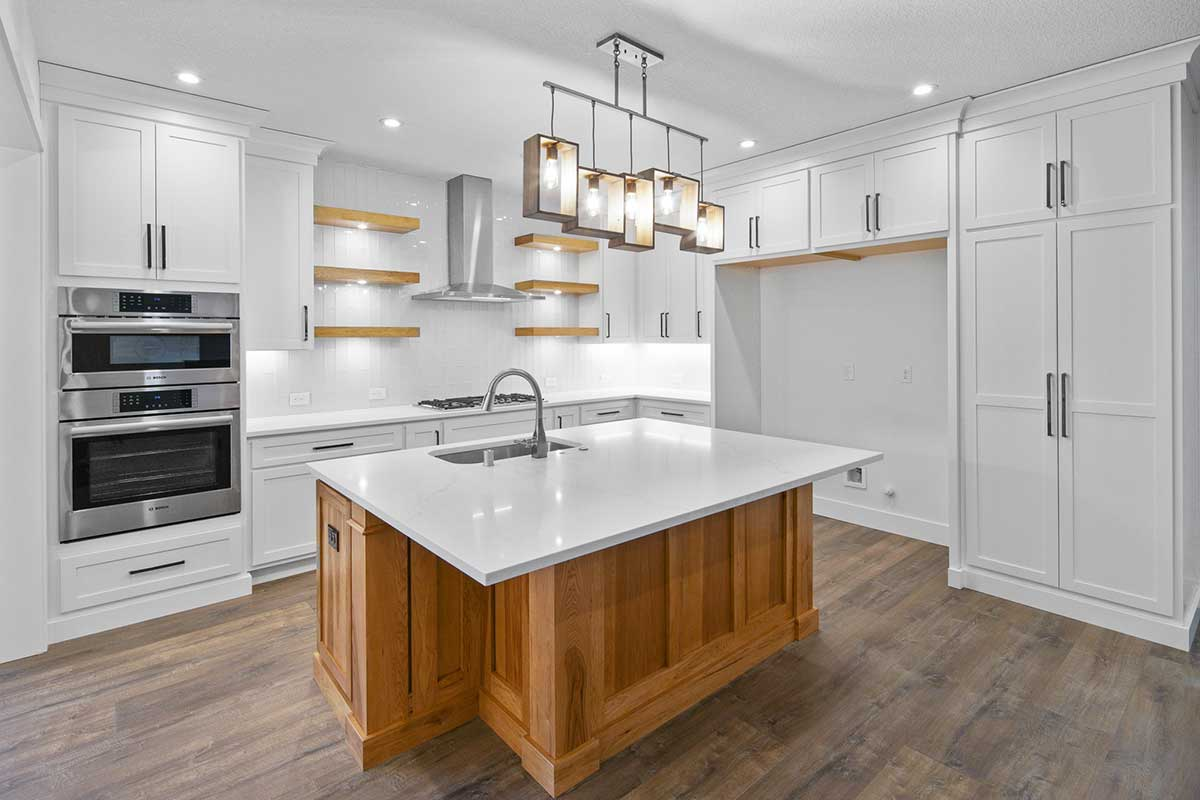 Gallery-Kitchens-4208-Ashley-Knoll-115