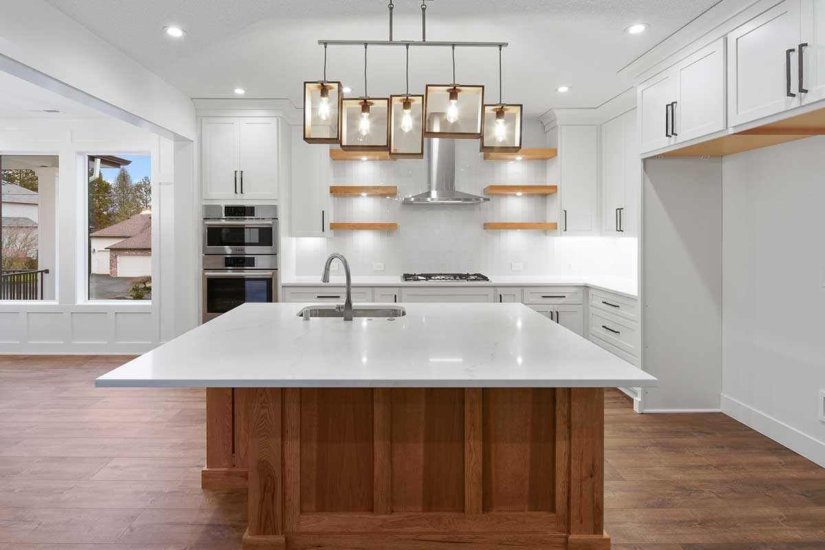 Gallery-Kitchens-4208-Ashley-Knoll-116