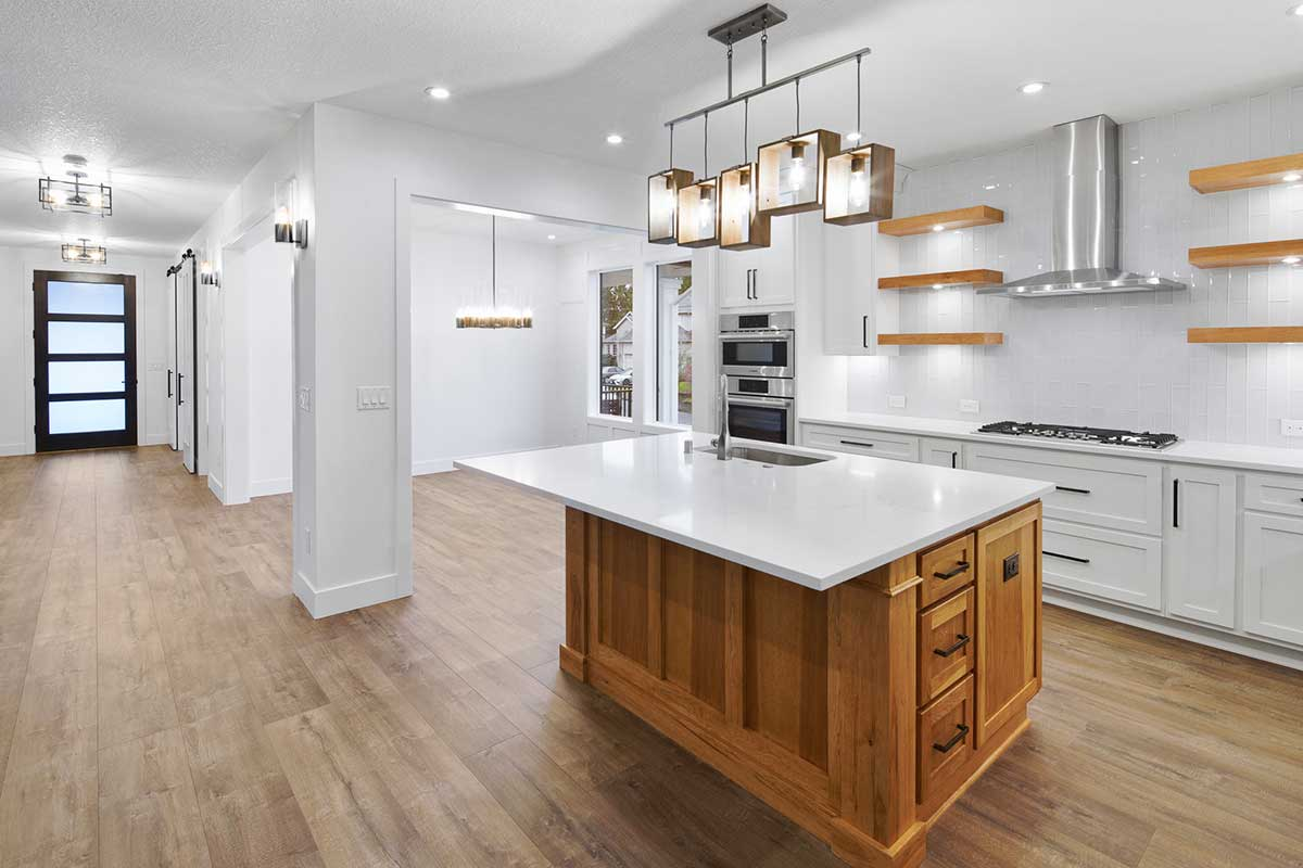 Gallery-Kitchens-4208-Ashley-Knoll-117