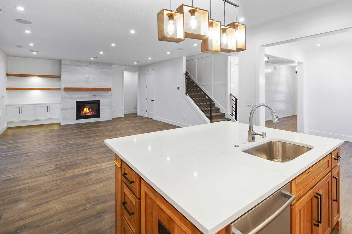 Gallery-Kitchens-4208-Ashley-Knoll-118