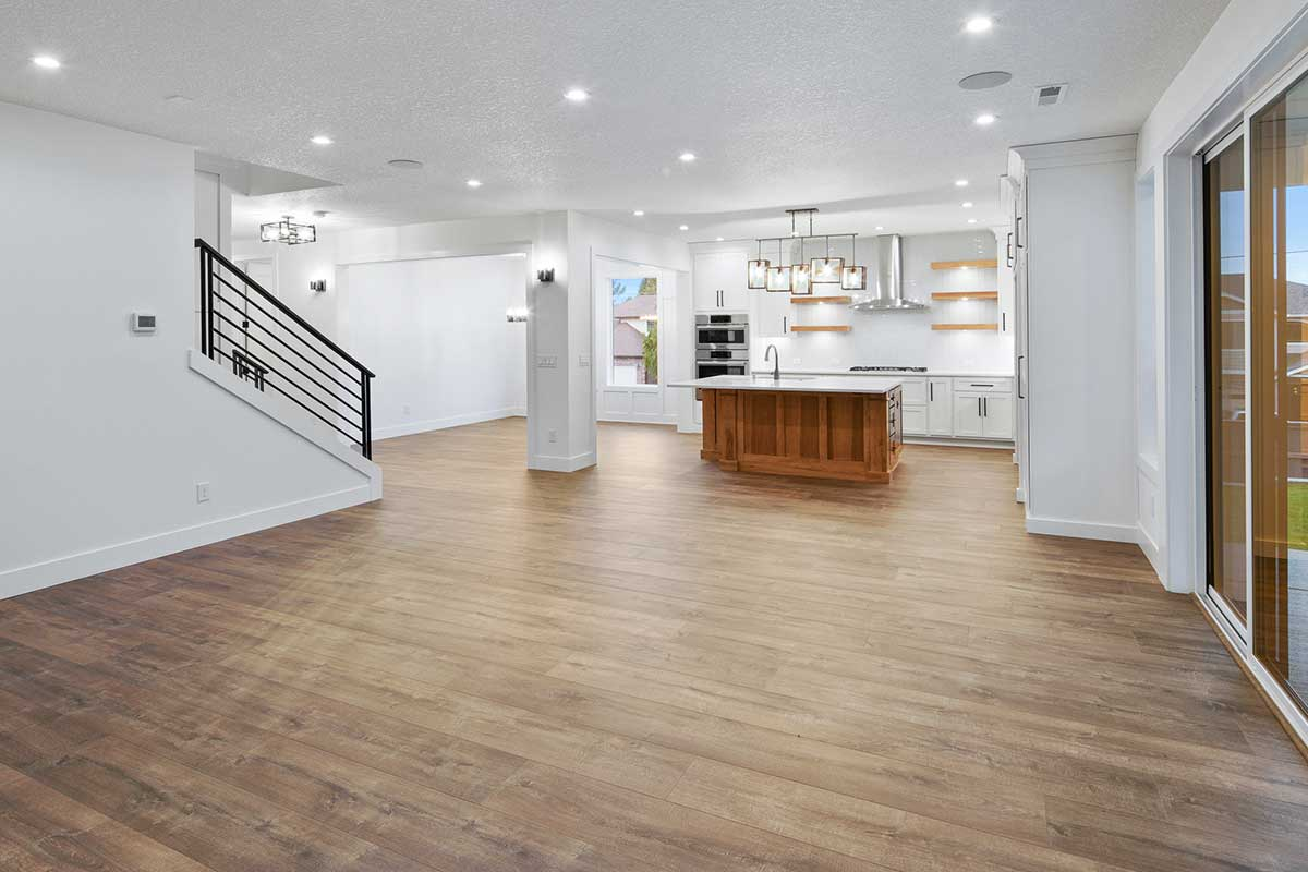 Gallery-Kitchens-4208-Ashley-Knoll-120