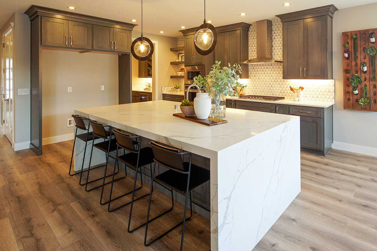 Gallery-Kitchens-4210-43rd-Place-114