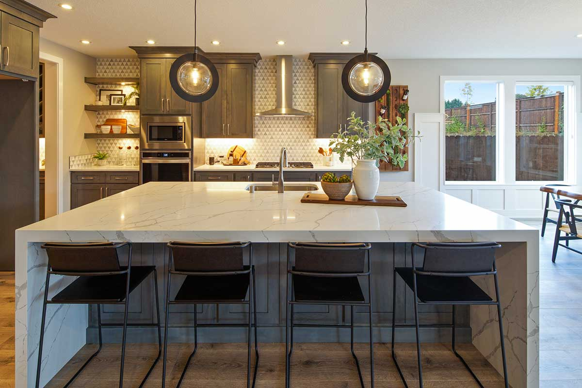 Gallery-Kitchens-4210-43rd-Place-115