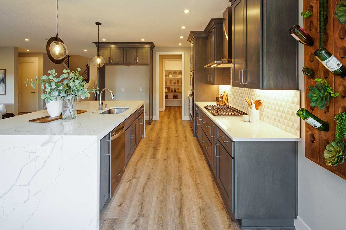 Gallery-Kitchens-4210-43rd-Place-117