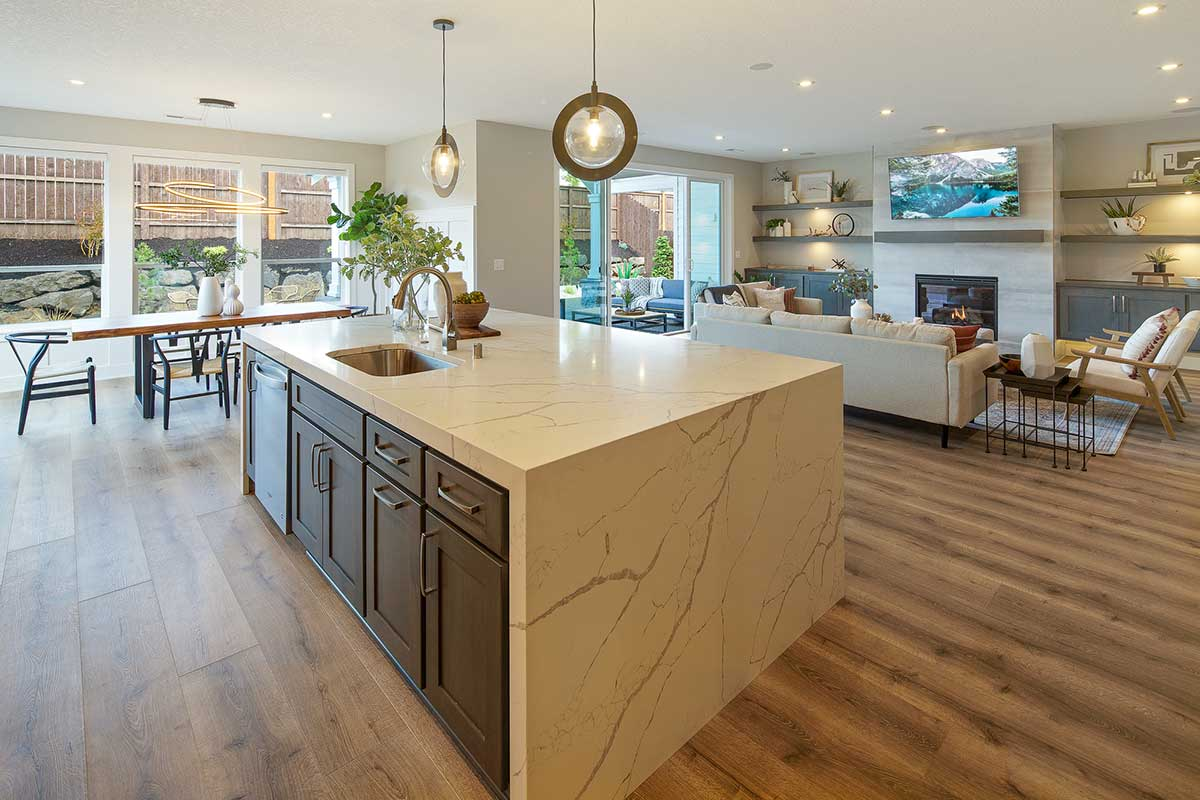 Gallery-Kitchens-4210-43rd-Place-119