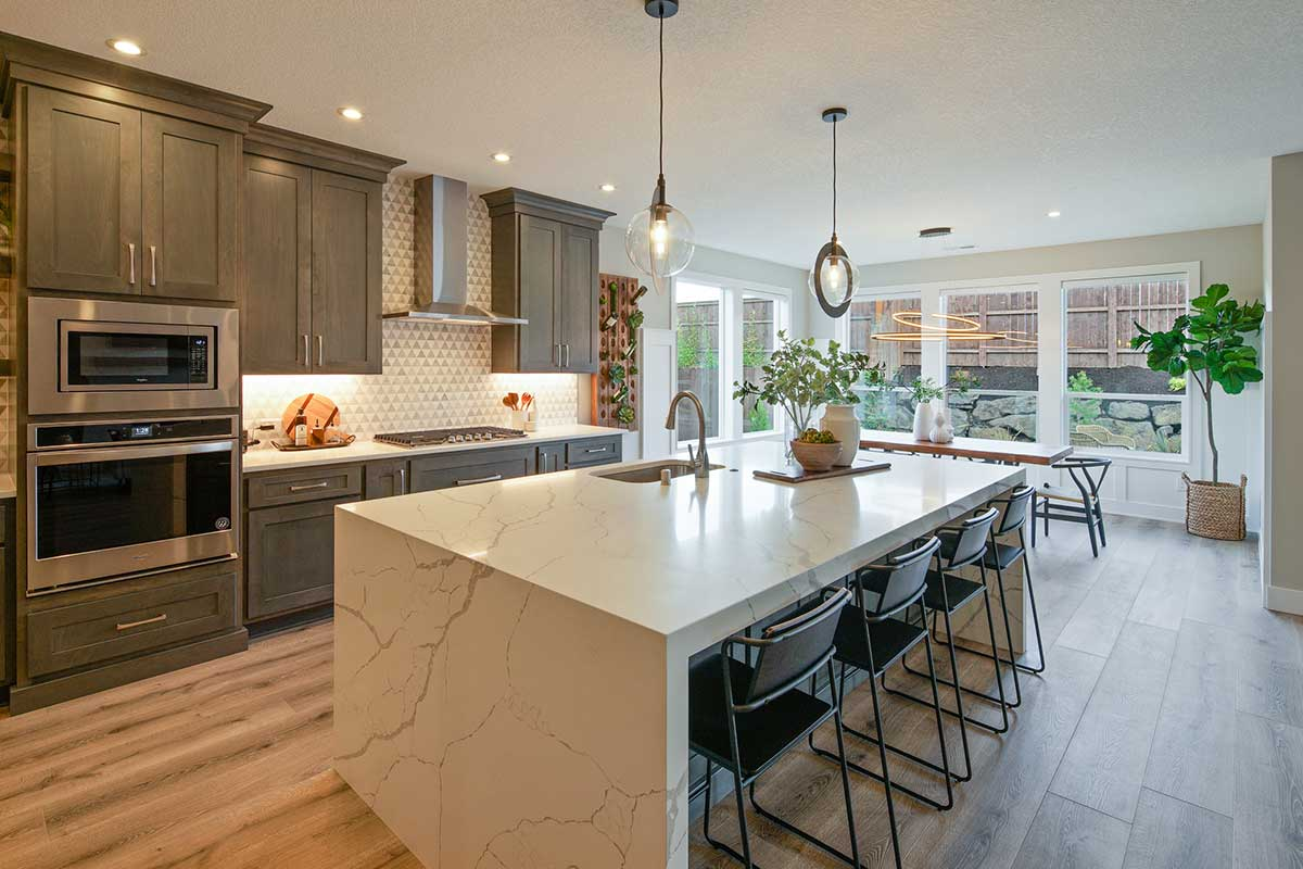 Gallery-Kitchens-4210-43rd-Place-124