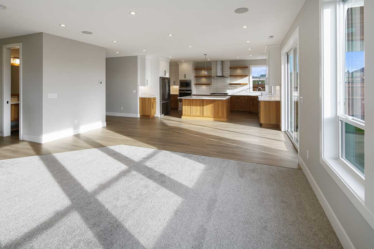 Gallery-Kitchens-4337-16th-Way-112