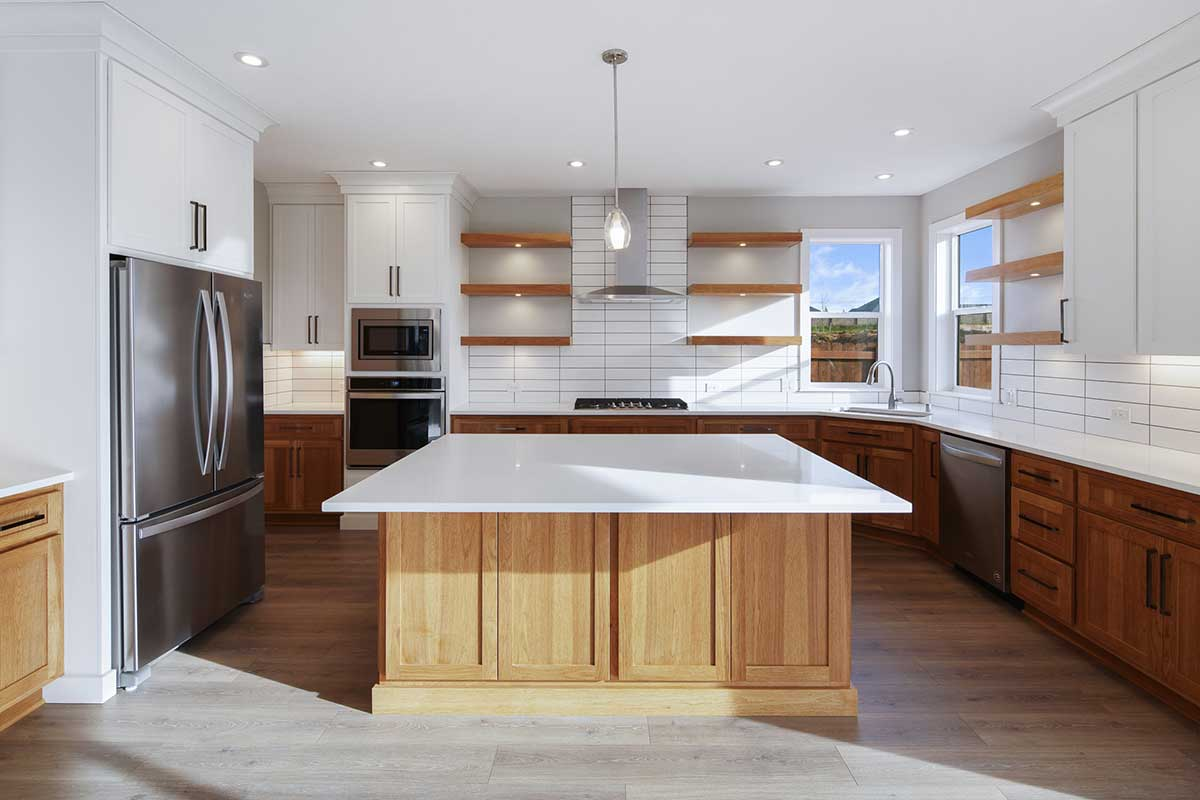 Gallery-Kitchens-4337-16th-Way-114