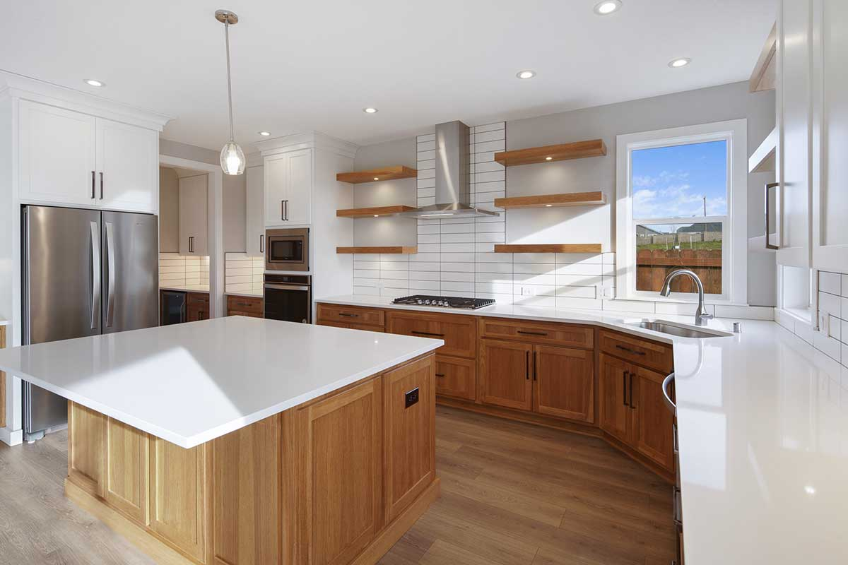 Gallery-Kitchens-4337-16th-Way-115