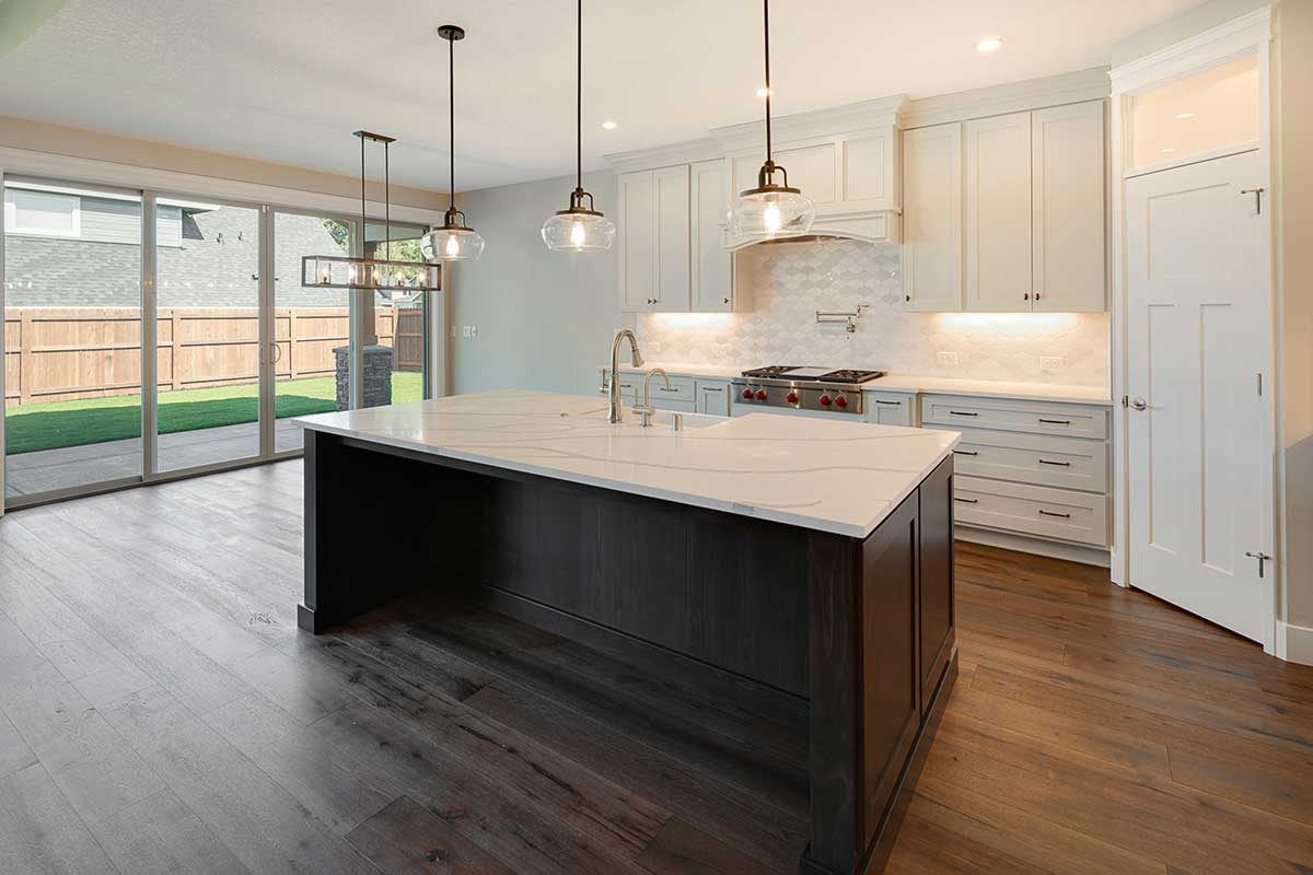 Gallery-Kitchens-5100-116