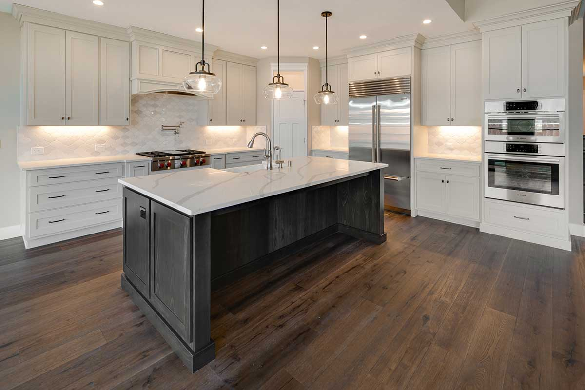 Gallery-Kitchens-5100-119