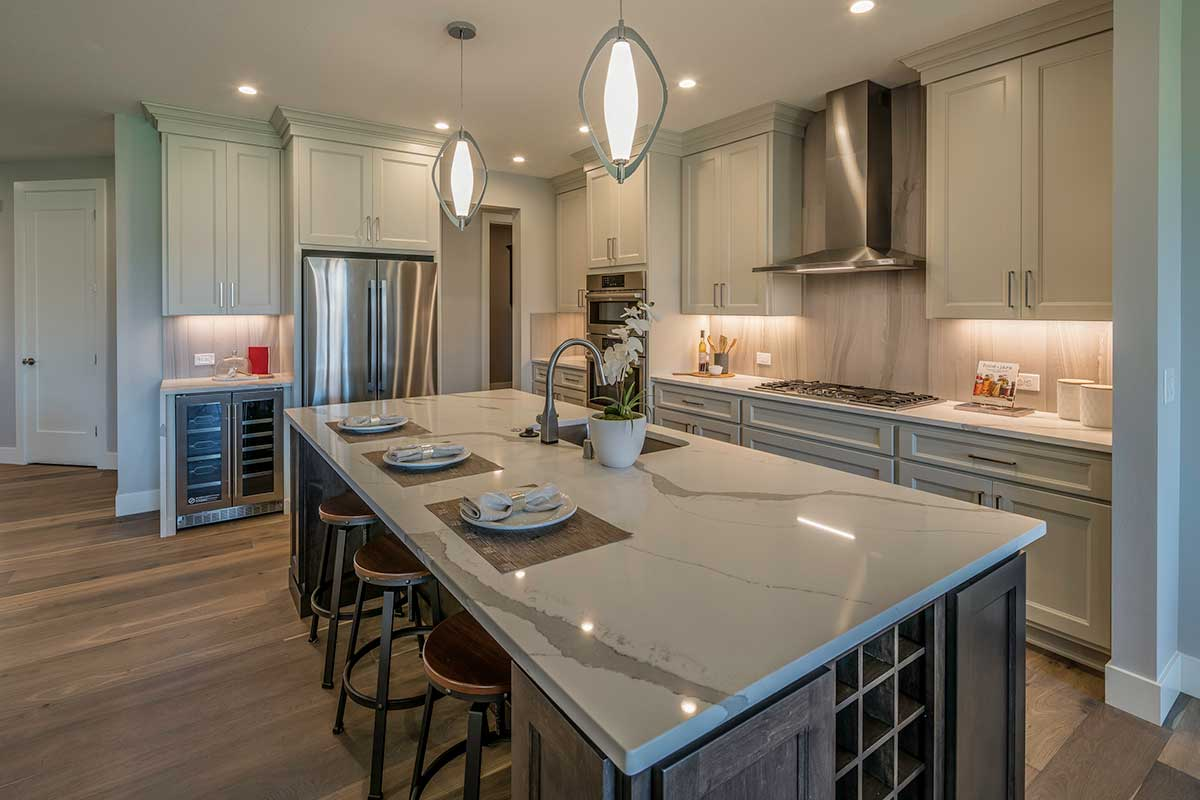 Gallery-Kitchens-5211NE134thSt-140