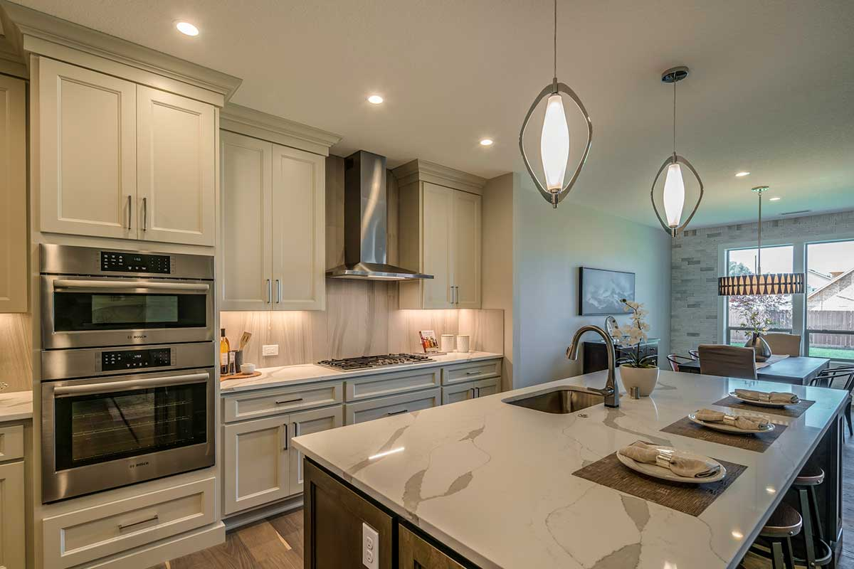 Gallery-Kitchens-5211NE134thSt-248