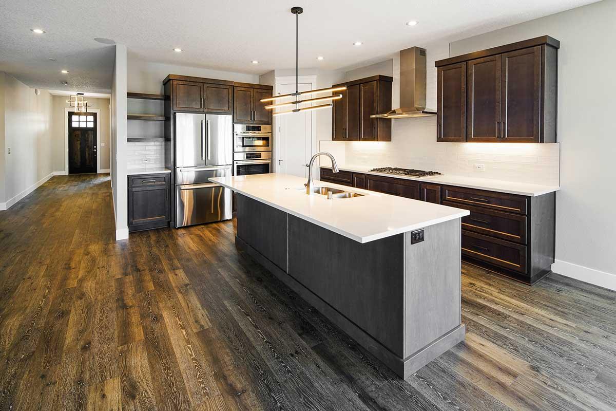 Gallery-Kitchens-8102-Velvet-Acres-114