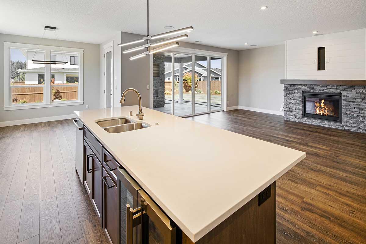Gallery-Kitchens-8102-Velvet-Acres-118