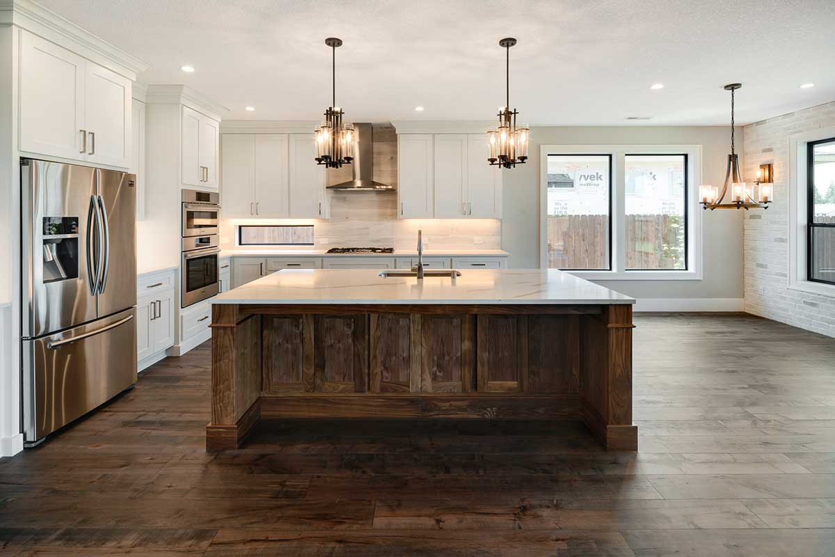 Gallery-Kitchens-Velvet-Acres-6-10-2019-117