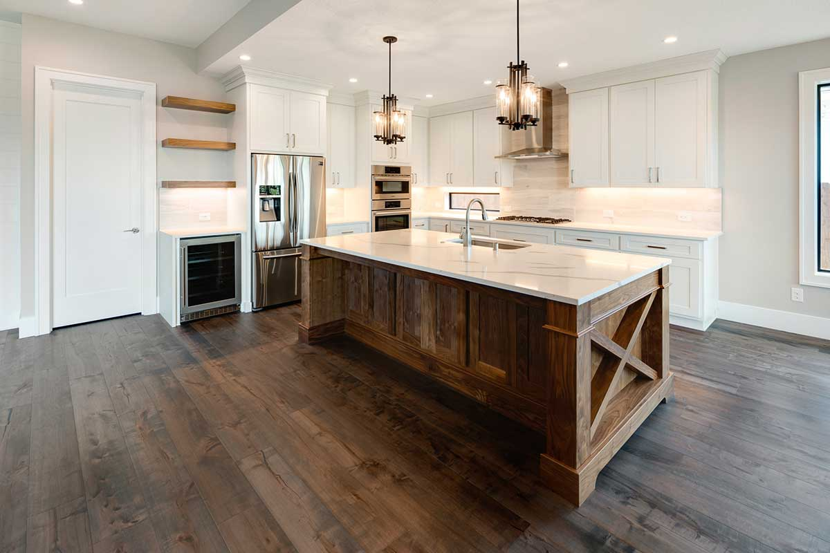 Gallery-Kitchens-Velvet-Acres-6-10-2019-118