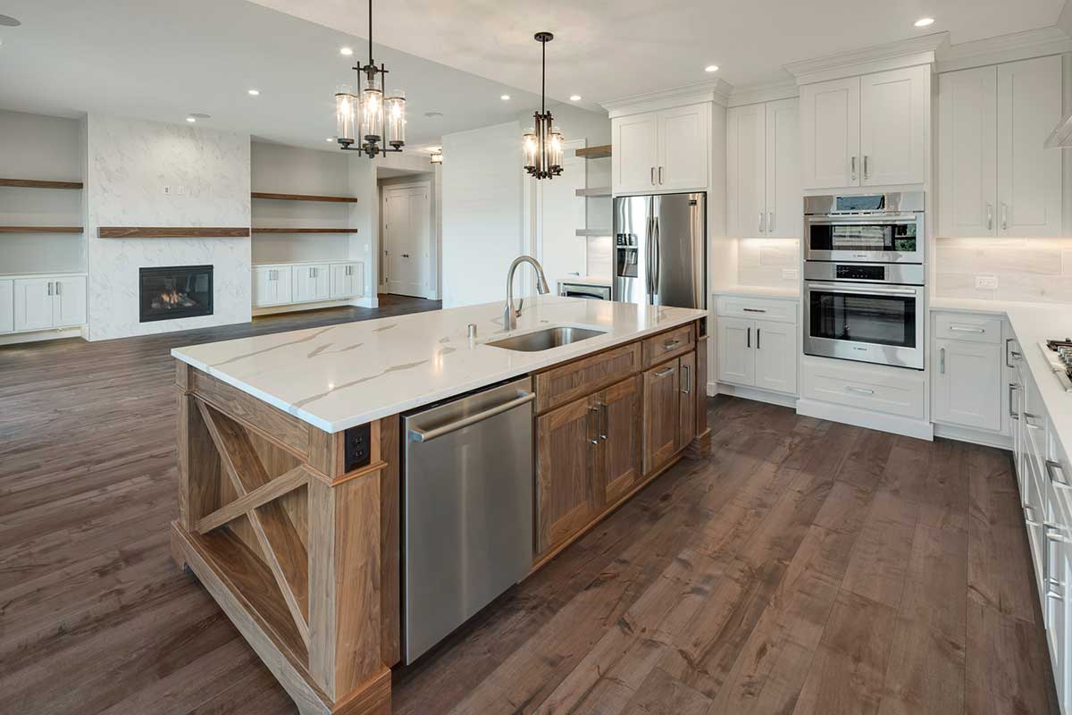 Gallery-Kitchens-Velvet-Acres-6-10-2019-121
