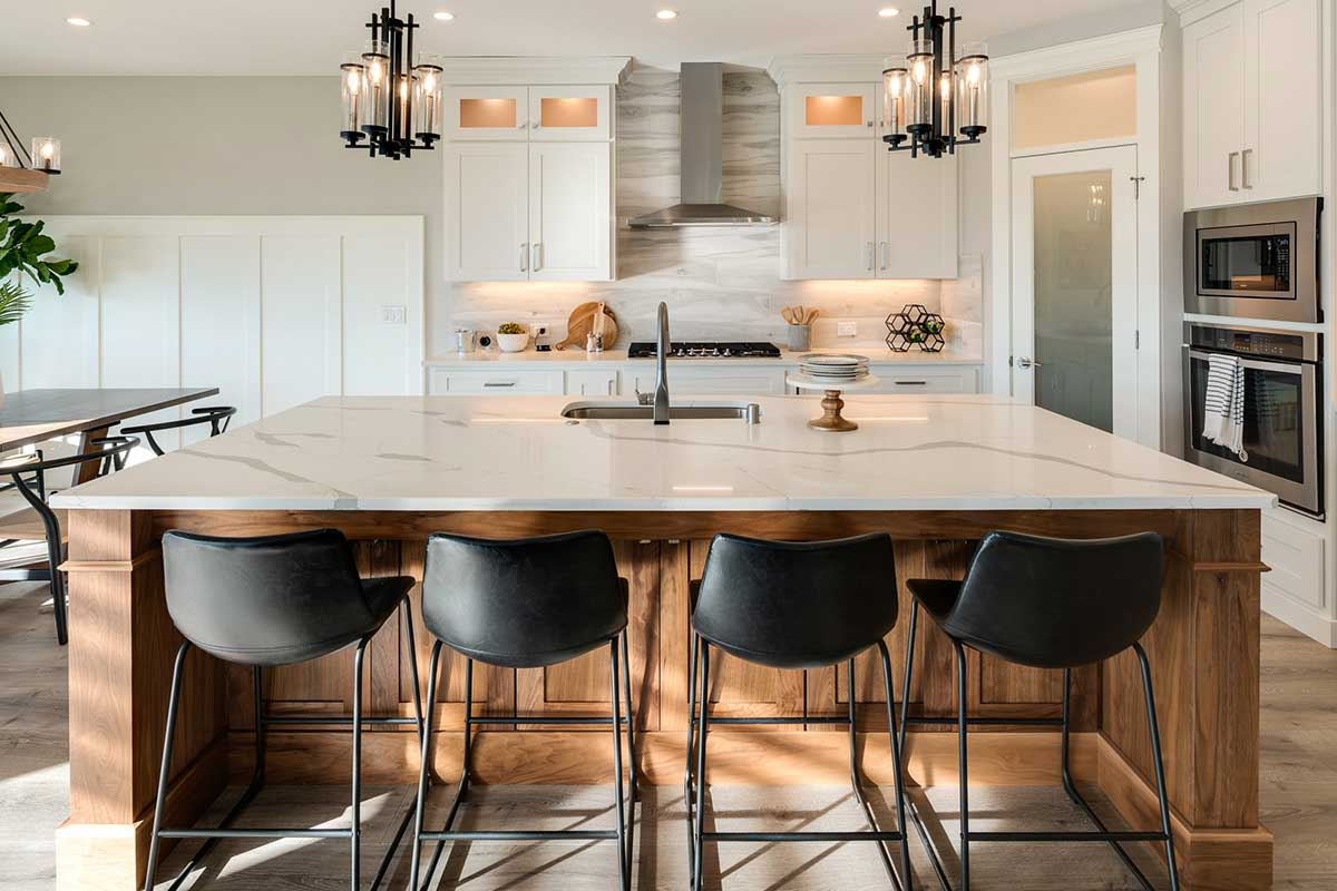 Gallery-Kitchens-kingston_homes_10-16-2018-110