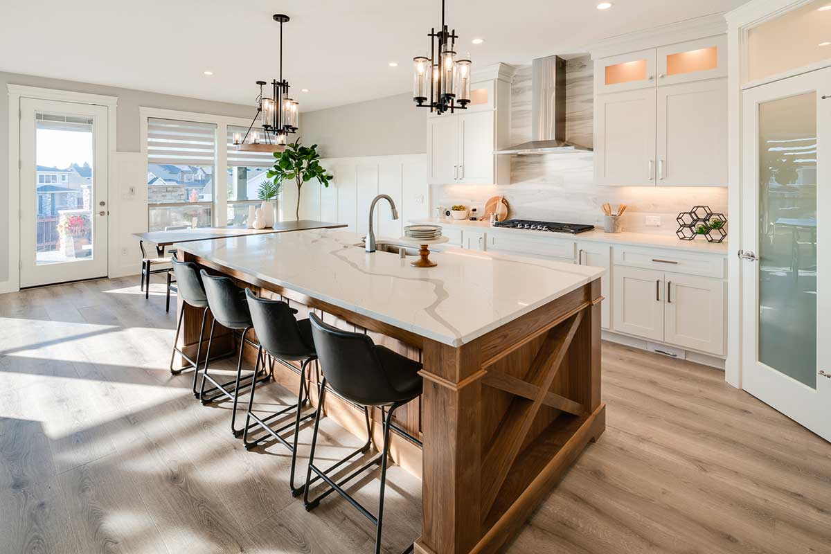 Gallery-Kitchens-kingston_homes_10-16-2018-111