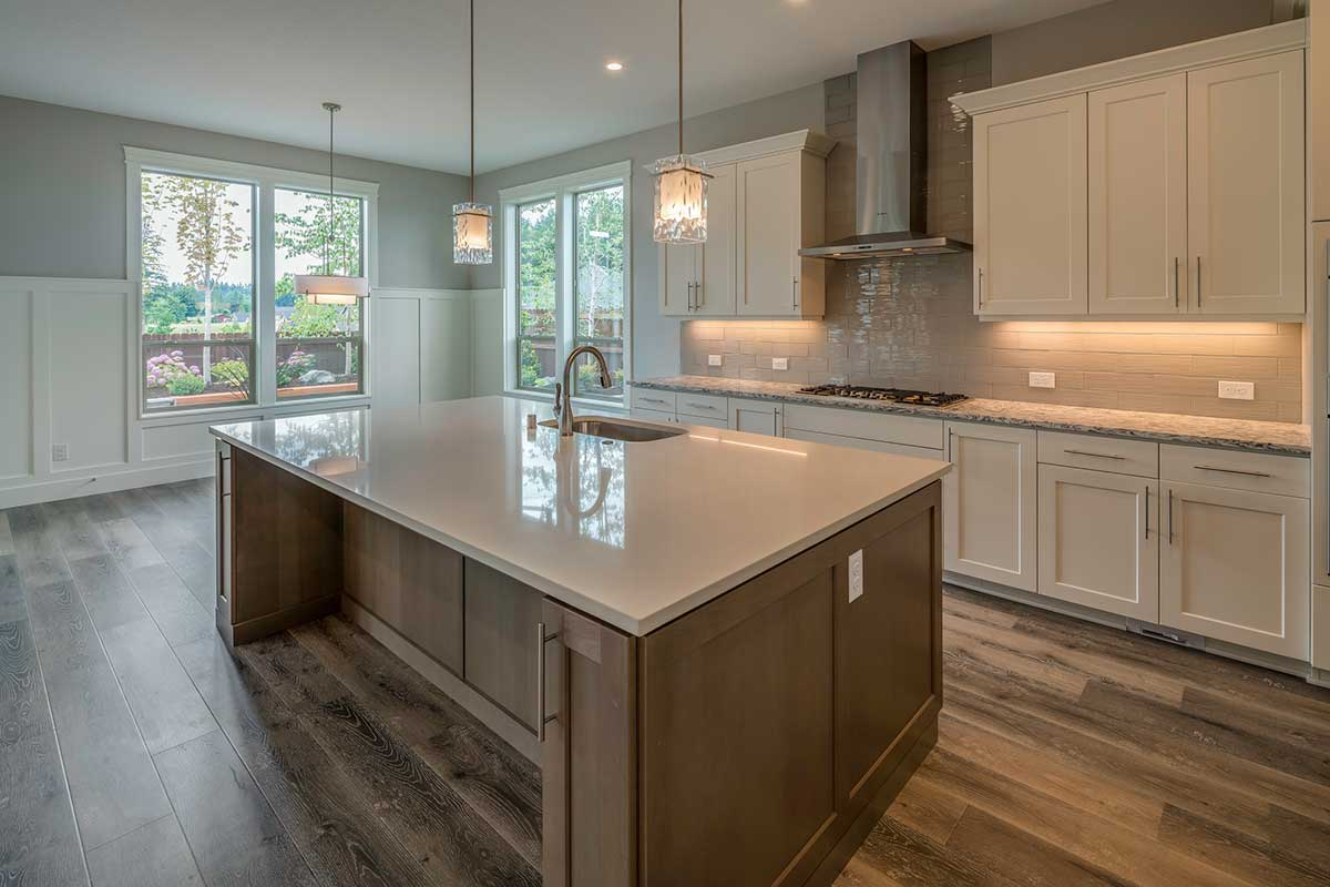 Gallery-Kitchens-philbrook_chris_06-22-2018-158
