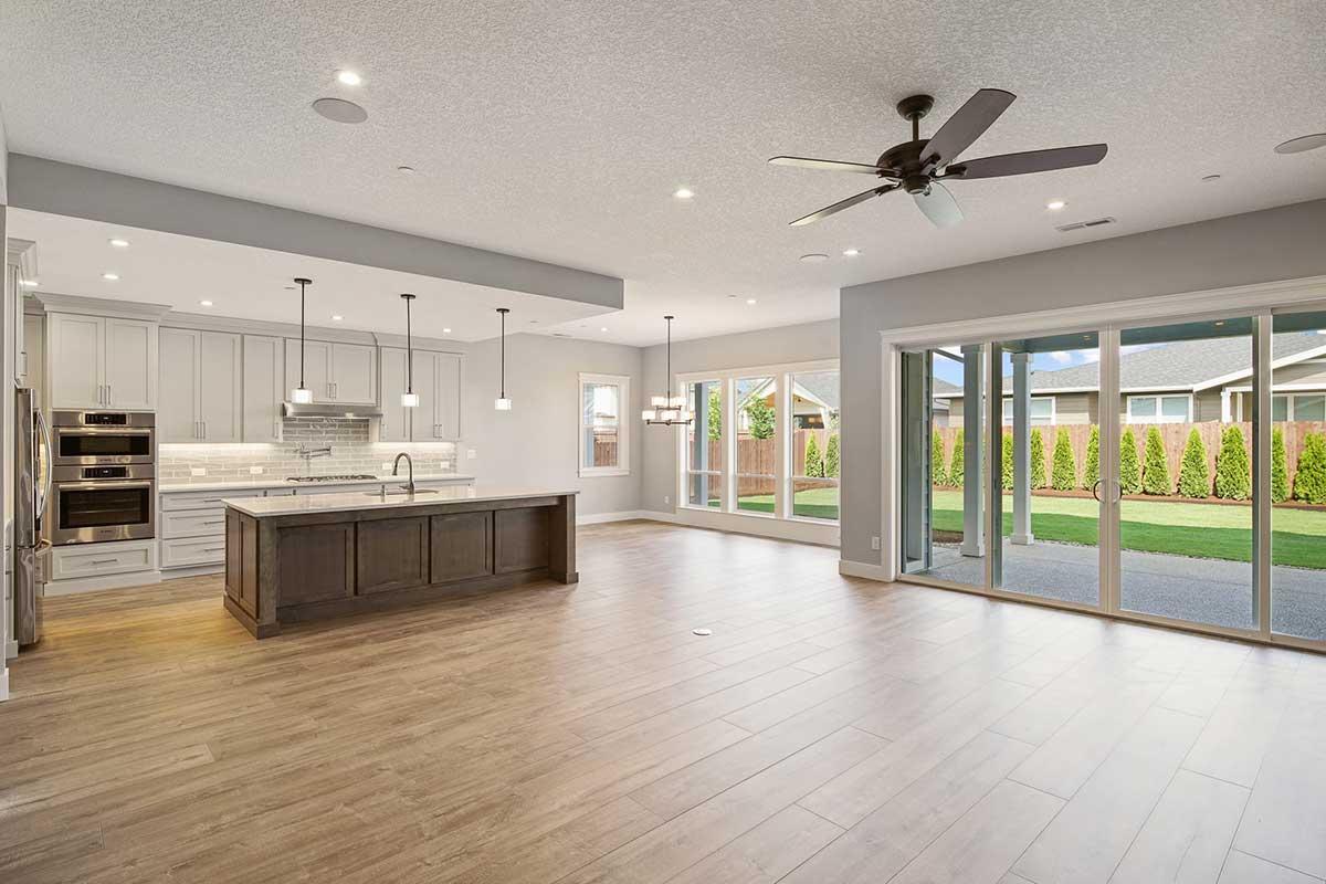 Gallery-Kitchens-velvet-acres-8105-118