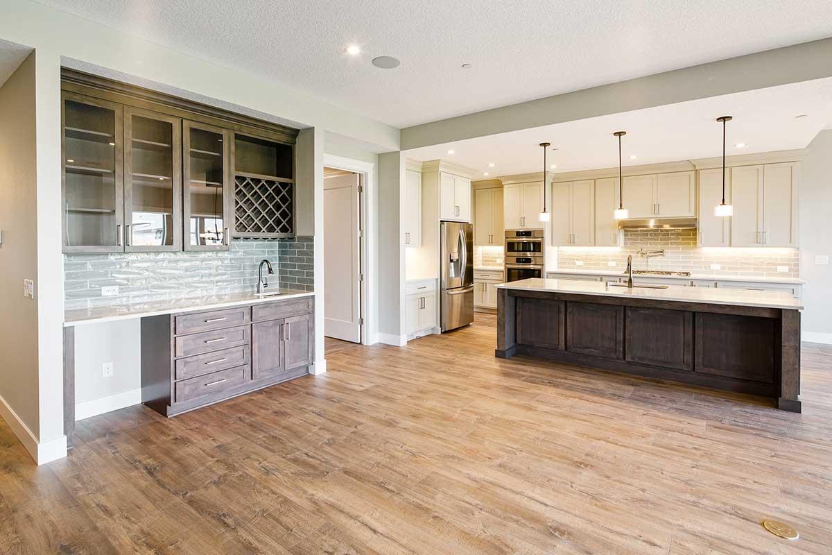 Gallery-Kitchens-velvet-acres-8105-119
