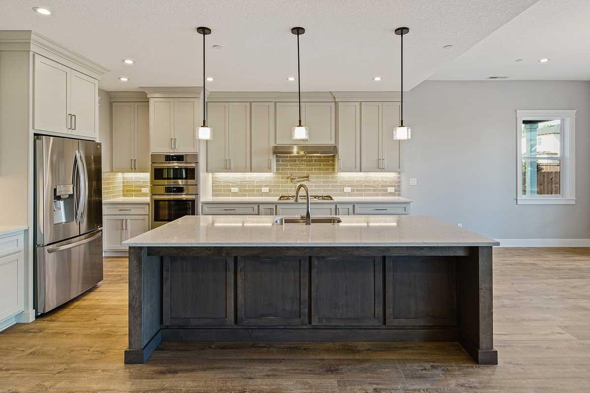 Gallery-Kitchens-velvet-acres-8105-124