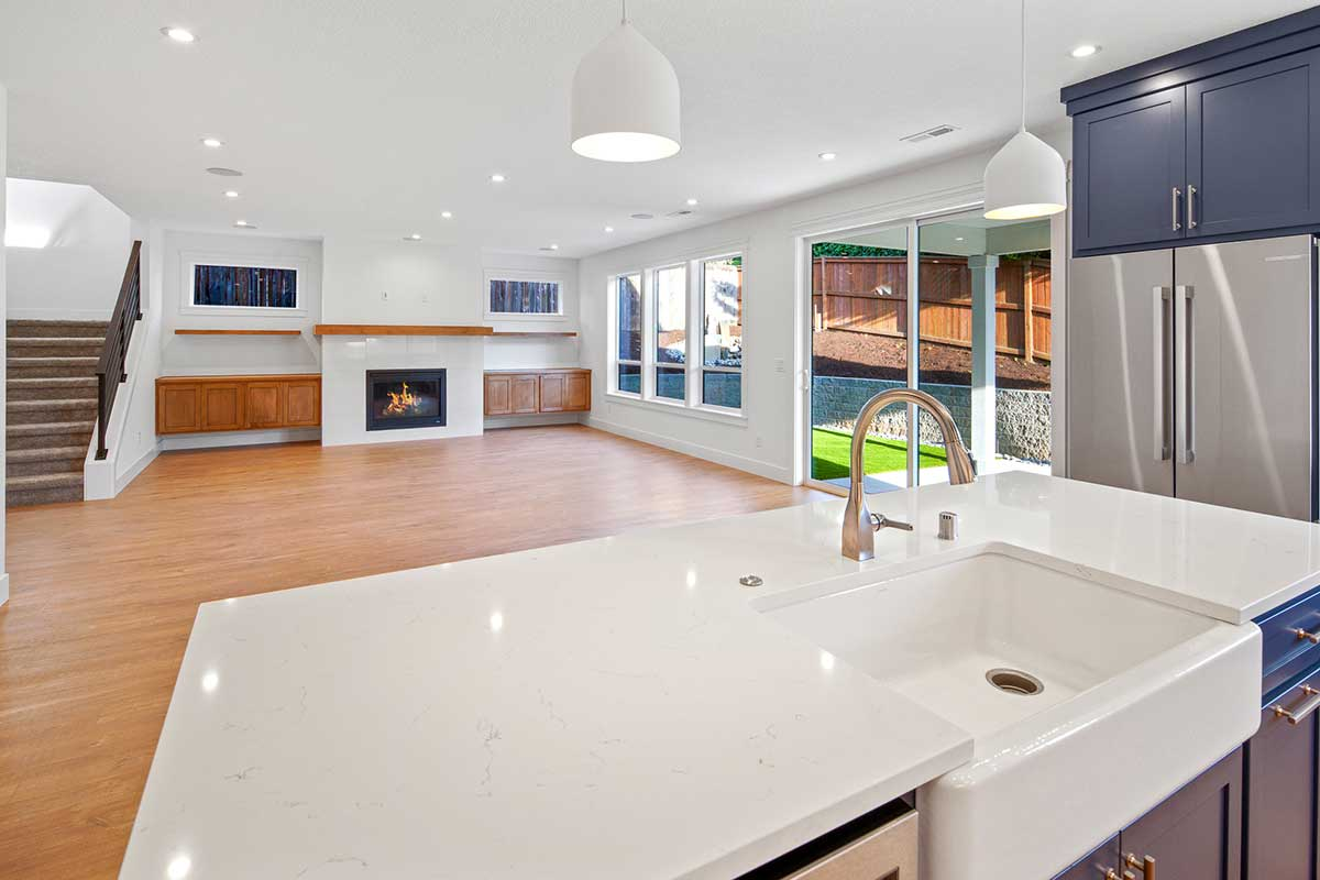 Gallery-Living-14203-NW-49th-ave-108