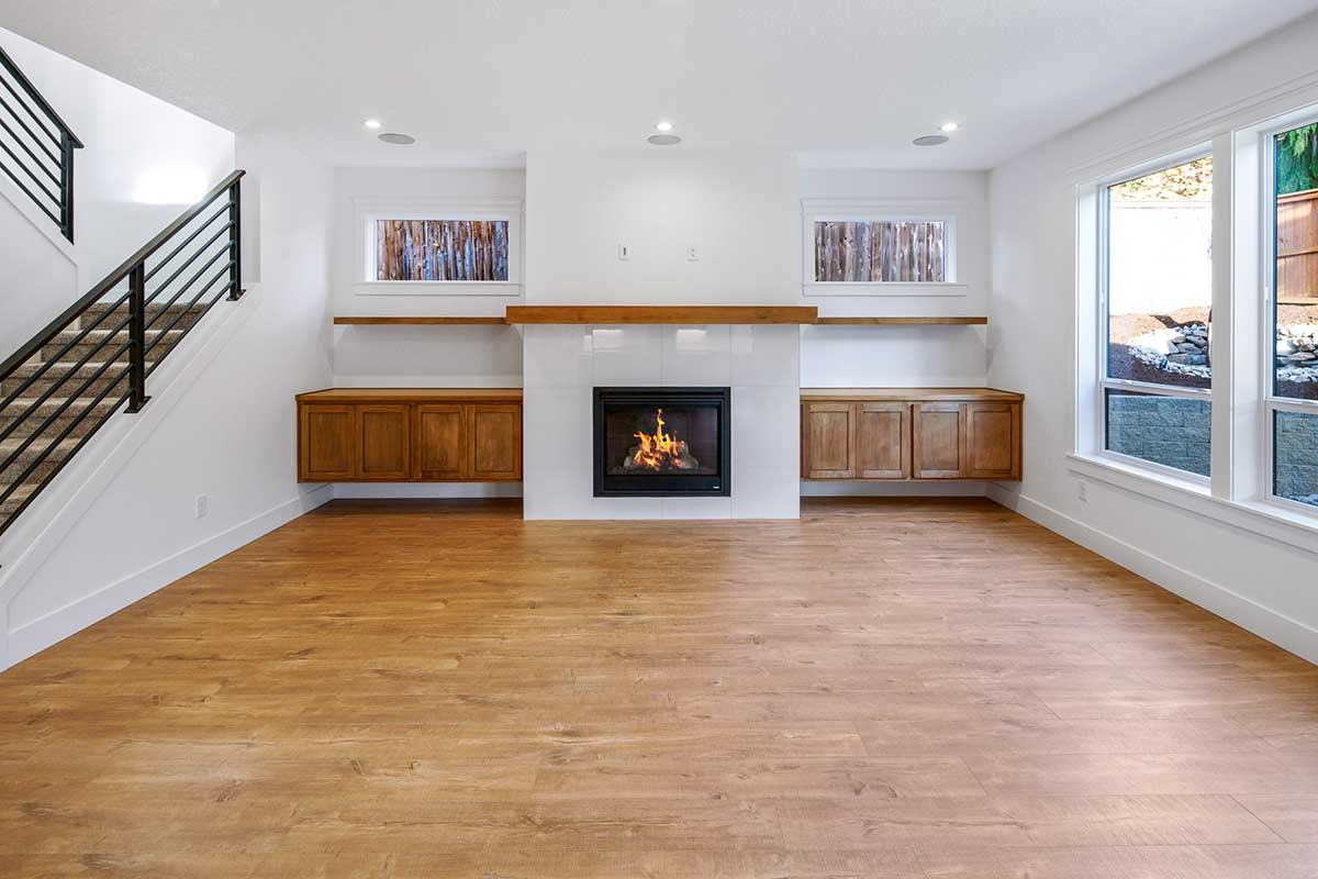 Gallery-Living-14203-NW-49th-ave-109