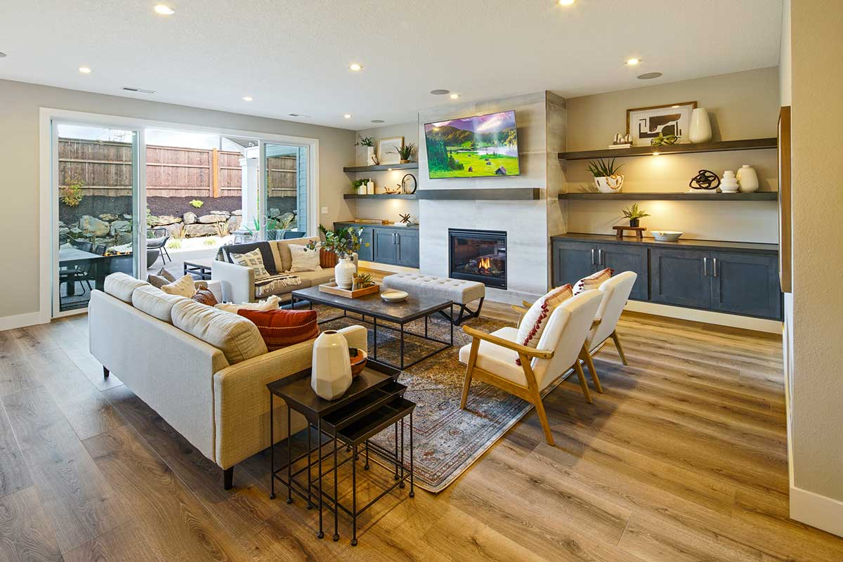Gallery-Living-4210-43rd-Place-109