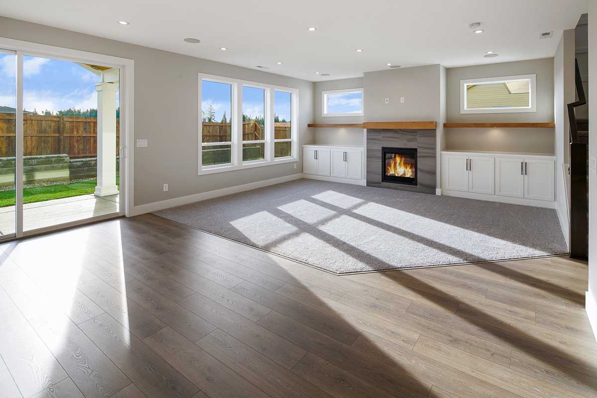 Gallery-Living-4337-16th-Way-109