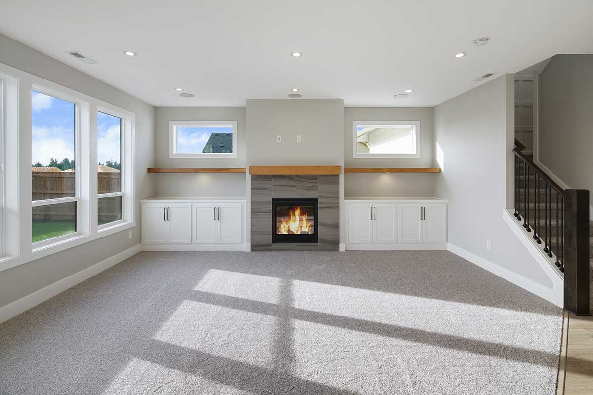 Gallery-Living-4337-16th-Way-110
