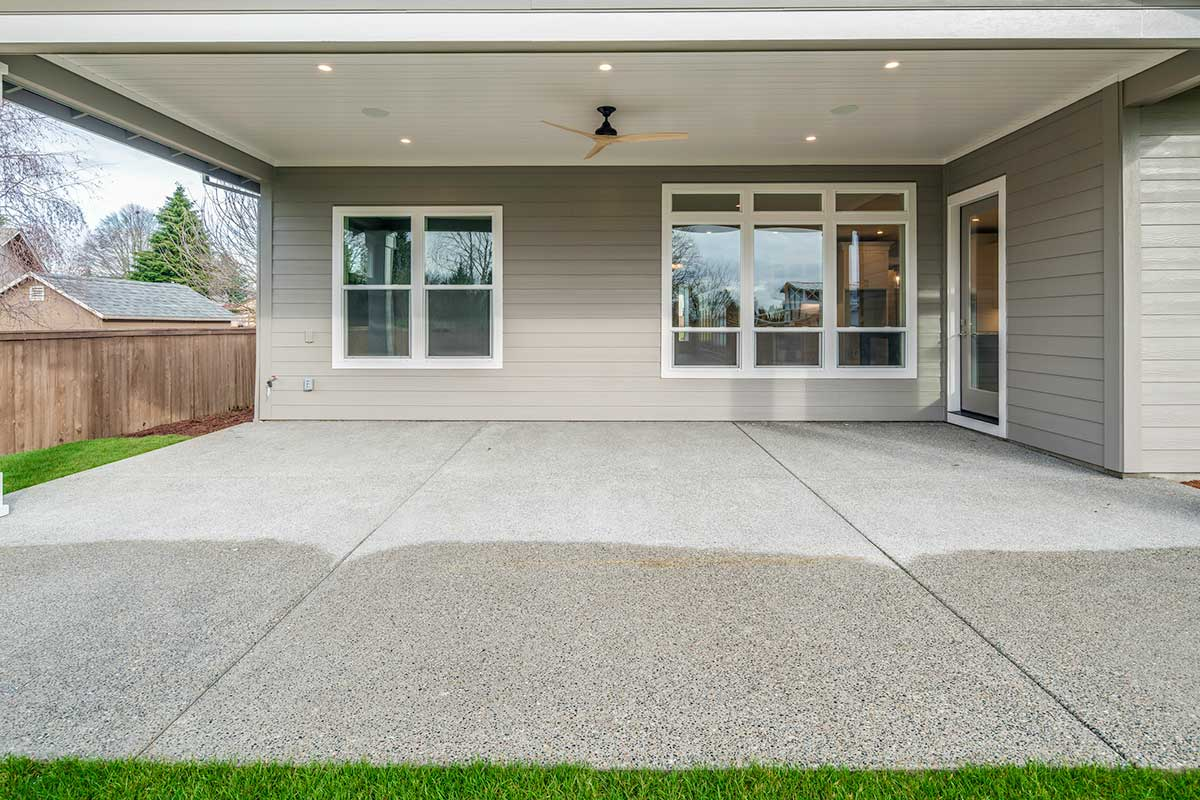 Gallery-Outdoor-12828-nw-40th-209