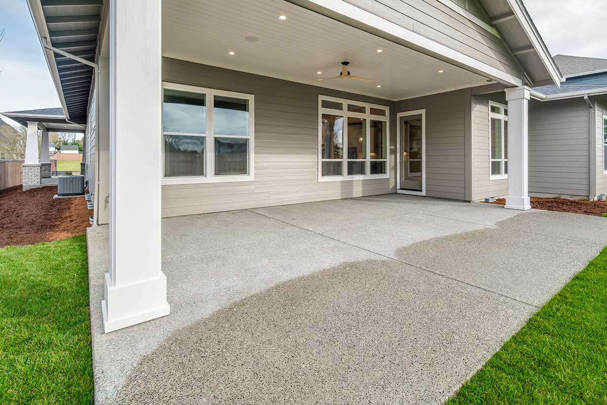 Gallery-Outdoor-12828-nw-40th-212