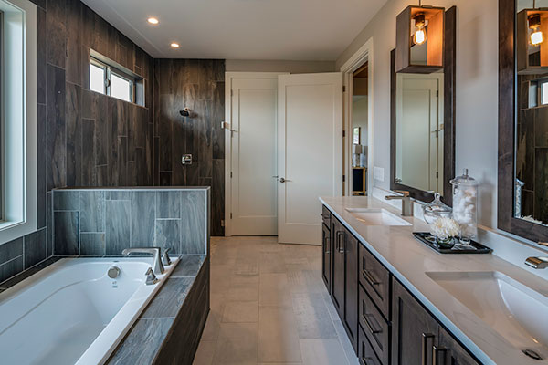 HomeFeatures-Bathrooms1