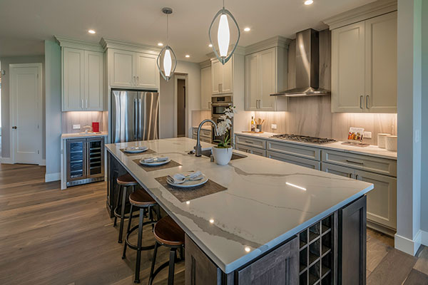 HomeFeatures-CounterTops1