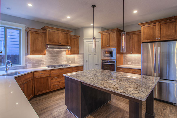 HomeFeatures-CounterTops2