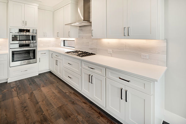 HomeFeatures-CounterTops5