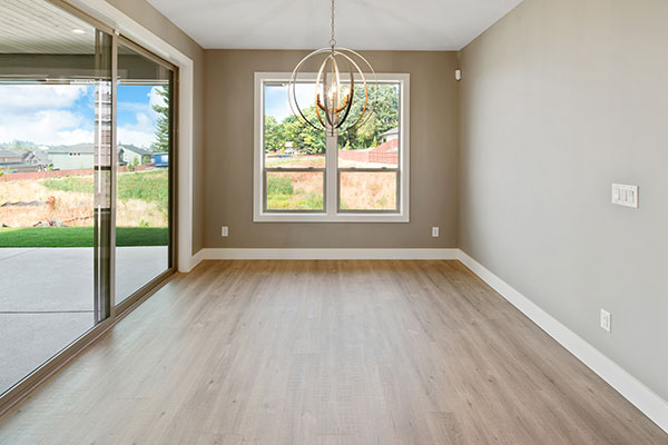 HomeFeatures-Flooring1