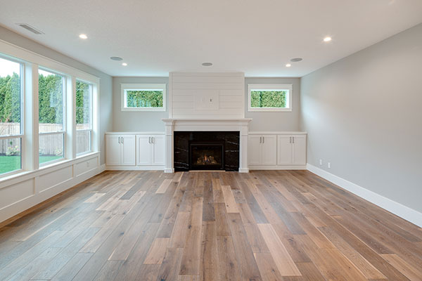 HomeFeatures-Flooring3