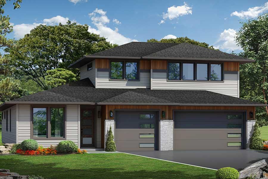 Move-in-Hudson-Temp-900x600