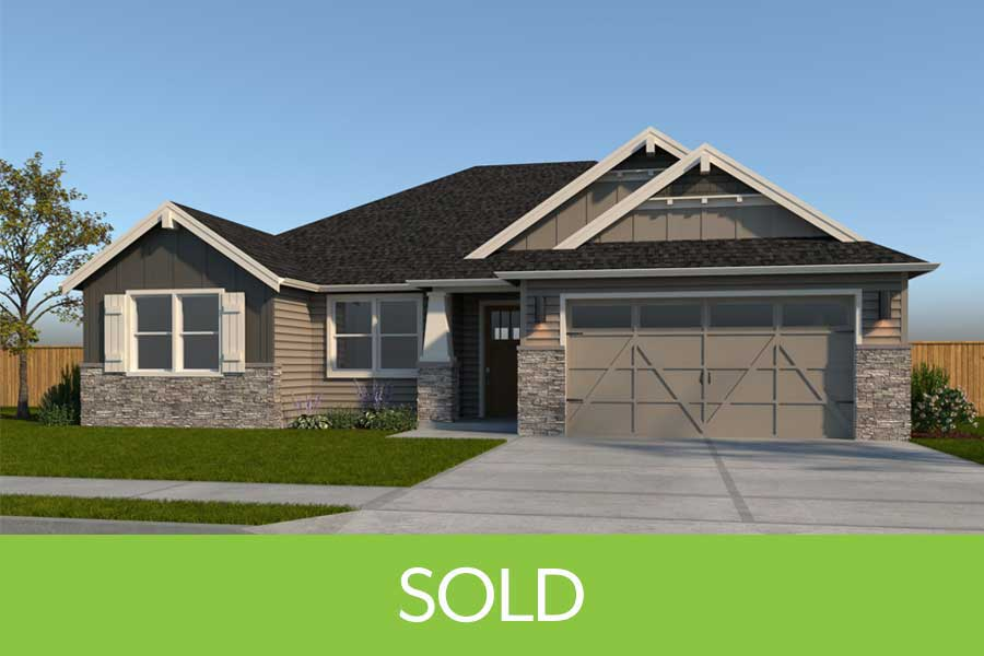 Move-in-SOLD-Alder-900x600